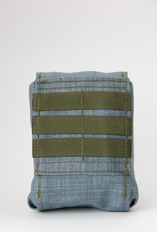 Pochette IFAK Jeans Celops Arrière Molle